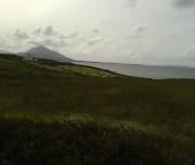 Explore the West of Ireland,Slainte Ireland Tours