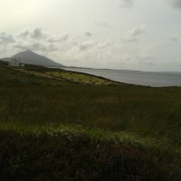 Explore the West of Ireland,Slainte Ireland Tours
