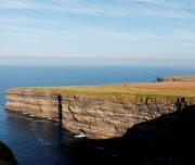 Megalithic Tours, Slainte Ireland Tours