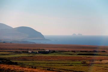 Megalithic Wild Atlantic Way Day Tours