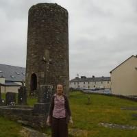 Clew Bay Tour Guide, Slainte Ireland Tours
