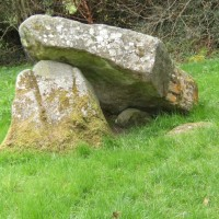 Hidden Secrets, Wild Atlantic Way , Slainte Ireland Tours
