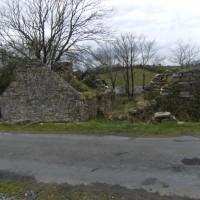 Escorted Tours to see the hidden secrets of the Wild Atlantic Way, Slainte Ireland Tours