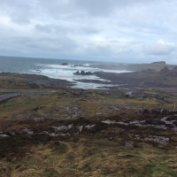 Explore guided tours around Donegal, Slainte Ireland Tours