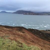 Explore Ireland with Slainte Ireland Tours