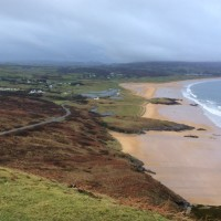 Explore the beaches of the WEst Coast of Ireland, Slainte Ireland Tours