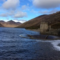 Explore the hidden secrets of the Wild Atlantic Way, Slainte Ireland Tours