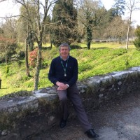 Jim Henry Tour Guide, Slainte Ireland Tours