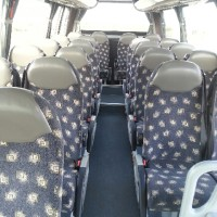 Guided Small Group Coach Tours, Slainte Ireland Tours