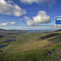 The Wild Atlantic Way, Slainte Ireland Tours