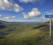 Discover the WIld Atlantic Way with Slainte Ireland Tours