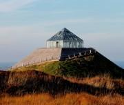Megalithic Tours of Ireland, Slainte Ireland Tours