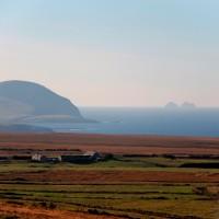 Megalithic Tours West Coast of Ireland