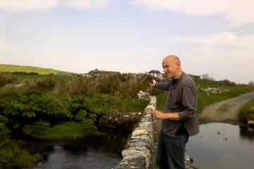 Clew Bay Tour, Slainte Ireland Tours