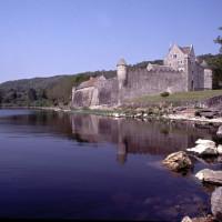 History in County Sligo, Slainte Ireland Tours