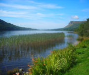 Serenity along the wild Atlantic Way, Slainte Ireland Tours