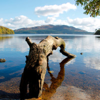 The beauty and hidden secrets, Slainte Ireland Tours