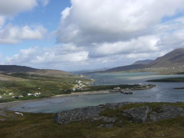 Achill View