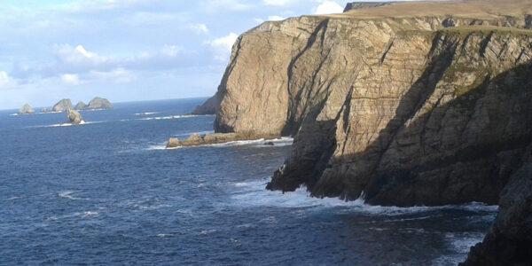 Wild Atlantic Way Header